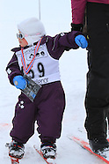 07: LONGYEARBYEN KIDS SKI RACE