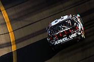 2013 NASCAR Nationwide Phoenix International Raceway