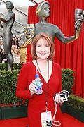 Kathy Connell, SAG Awards Producer