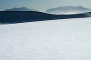 United States, New Mexico, White Sands Natoinal