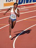 1995 World Championships - Goteborg