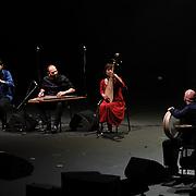 Jubilee - Aga Khan Music Initiative at the Royal Albert Hall, London, UK