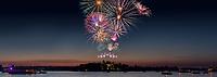 https://Duncan.co/july-4th-2019-fireworks-at-boldt-castle