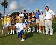 FIU Golf Tournament (2011 June 10)