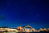 Stock Photos of Blur by Paul Foley - Lightmoods