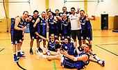 2021.09.11 | Basketball: AMTV - TSV Winsen Baskets