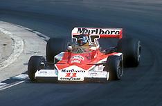 Formula 1 1976