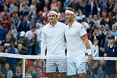 160629 Wimbledon Day 3
