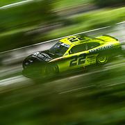 NASCAR XFINITY HENRY 180