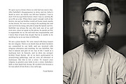 Prisoner: Abdul Haleem Saifullah