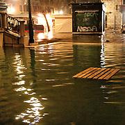 Images from Venice  - Fotografie di Venezia...***Agreed Fee's Apply To All Image Use***.Marco Secchi /Xianpix.tel +44 (0)207 1939846.tel +39 02 400 47313. e-mail sales@xianpix.com.www.marcosecchi.com