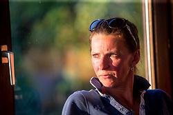 Ruys Chloé, BEL, <br /> Reportage Equitime 2021<br /> © Hippo Foto - Sharon Vandeput<br /> 7/09/21