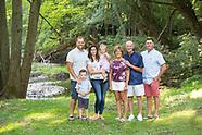 Severt Family