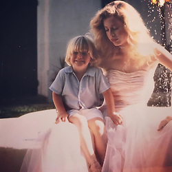 """Cameron Douglas releases a photo on Instagram with the following caption: """"My Mother and me.....still going strong \ud83d\udcaa I Love you Mom. \n#oneandonly"""". Photo Credit: Instagram *** No USA Distribution *** For Editorial Use Only *** Not to be Published in Books or Photo Books ***  Please note: Fees charged by the agency are for the agency's services only, and do not, nor are they intended to, convey to the user any ownership of Copyright or License in the material. The agency does not claim any ownership including but not limited to Copyright or License in the attached material. By publishing this material you expressly agree to indemnify and to hold the agency and its directors, shareholders and employees harmless from any loss, claims, damages, demands, expenses (including legal fees), or any causes of action or allegation against the agency arising out of or connected in any way with publication of the material."""