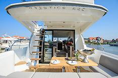 200922 - Burton Waters Boat Sales