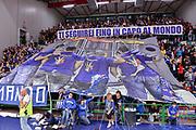 DESCRIZIONE : Campionato 2015/16 Serie A Beko Dinamo Banco di Sardegna Sassari - Grissin Bon Reggio Emilia<br /> GIOCATORE : Coreografia Commando Ultra' Dinamo<br /> CATEGORIA : Tifosi Pubblico Spettatori Before Pregame<br /> SQUADRA : Dinamo Banco di Sardegna Sassari<br /> EVENTO : LegaBasket Serie A Beko 2015/2016<br /> GARA : Dinamo Banco di Sardegna Sassari - Grissin Bon Reggio Emilia<br /> DATA : 23/12/2015<br /> SPORT : Pallacanestro <br /> AUTORE : Agenzia Ciamillo-Castoria/L.Canu