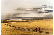 Wanaka - Otago