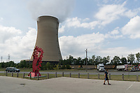 http://Duncan.co/cooling-tower-and-sculpture