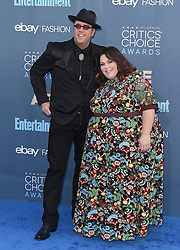Stars attend the 22nd Annual Critics Choice Awards in Santa Monica, California. 11 Dec 2016 Pictured: Chrissy Metz. Photo credit: Bauer Griffin / MEGA TheMegaAgency.com +1 888 505 6342