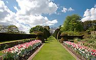 Hinton Ampner, Hampshire UK