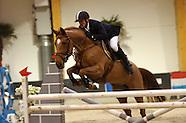 2006-12-dewarre-jumping