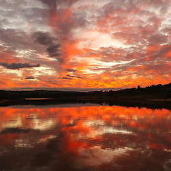 $45.00, 22 July 2021, South Narrabeen, Sunsets, Surf Photos of You, @mrsspoy, @surfphotosofyou