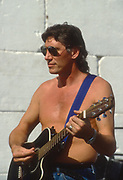 Roger Waters - Pink Floyd The Wall Berlin