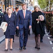 20150505 Bevrijdingsconcert 2015 Amsterdam