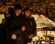 2013-11-24 - Notre Dame