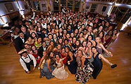 SPS Prom 29May18