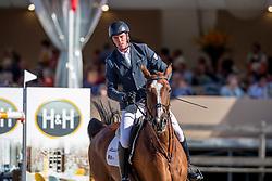 Clemens Pieter, BEL, Icarus<br /> Belgisch Kampioenschap  Lanaken 2019<br /> © Hippo Foto - Dirk Caremans<br />  21/09/2019