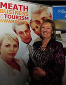 2013 Business & Tourism Awards