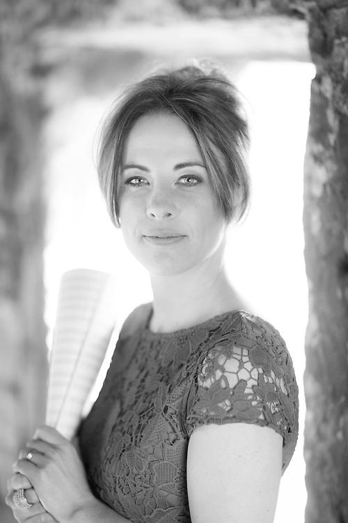 25/03/2015 Hebden Bridge - Katie Chatburn - Composer