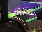 Abu Dhabi Circuit