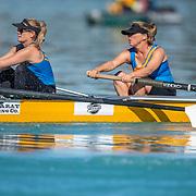 Wakatipu @ NZ Masters 19