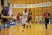 DESCRIZIONE : Varallo Torneo di Varallo Lega A 2011-12 EA7 Emporio Armani Milano Banco di Sardegna Sassari<br /> GIOCATORE : Malik Hairston<br /> CATEGORIA : Palleggio<br /> SQUADRA : EA7 Emporio Armani Milano<br /> EVENTO : Campionato Lega A 2011-2012<br /> GARA : EA7 Emporio Armani Milano Banco di Sardegna Sassari<br /> DATA : 11/09/2011<br /> SPORT : Pallacanestro<br /> AUTORE : Agenzia Ciamillo-Castoria/A.Dealberto<br /> Galleria : Lega Basket A 2011-2012<br /> Fotonotizia : Varallo Torneo di Varallo Lega A 2011-12 EA7 Emporio Armani Milano Banco di Sardegna Sassari<br /> Predefinita :