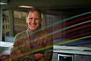 Jonathan Splater CEO USTELECOM