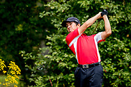 20-07-2019 Pictures of the final day of the Zwitserleven Dutch Junior Open at the Toxandria Golf Club in The Netherlands.<br /> ARTIGOLLE, Yannick