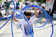 08.02.2021 Fresh Air Fund | Sunset Park