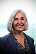 Nestle Supply Chain Staff Portraits RETOUCH