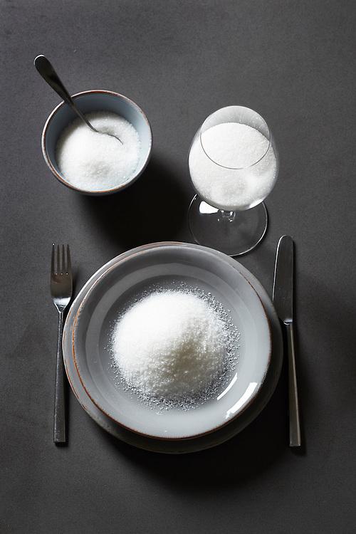 Oslo, 20141116<br /> Illustrasjonsfoto sukkerreportasje.<br /> Foto:Paul Paiewonsky / Dagbladet MAGASINET