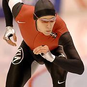 NLD/Heerenveen/20060122 - WK Sprint 2006, 2de 500 meter heren,