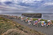 Tour of Ireland  100915