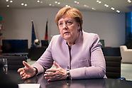 20170320 BKin Merkel, Interview