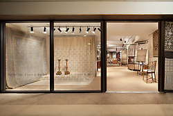 Pattersen,Flynn,Martin showroom at Washington DC Design Center VA1_958_804