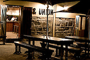 Credit www.beadlephoto.com for images published. Copyright Greg Beadle 2009
