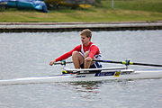 Crew: 469  RDG-TILLOTSON  Reading Rowing Club  Op 1x<br /> <br /> Abingdon Spring Head 2019<br /> <br /> To purchase this photo, or to see pricing information for Prints and Downloads, click the blue 'Add to Cart' button at the top-right of the page.