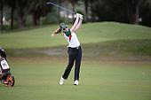 2016 Hurricanes Women's Golf