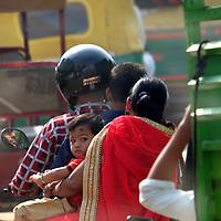 Delhi, India<br /> Photo by Shmuel Thaler <br /> shmuel_thaler@yahoo.com www.shmuelthaler.com
