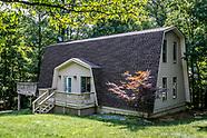 218 Bethel Lane